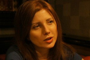 Лариса Иванисова о том, как воспитать успешного ребенка.